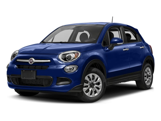 2018 fiat 500x lounge in somerville nj somerset county fiat 500x fullerton fiat. Black Bedroom Furniture Sets. Home Design Ideas
